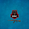 KS Gamer channel
